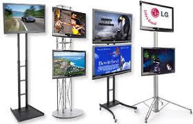 flat screen tv cabinet. TV Stands Flat Screen Tv Cabinet