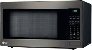 new 15 cu ft countertop convection oven or panasonic countertop convection microwave oven feat to 52