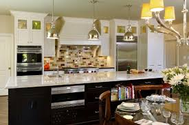Wonderful Recessed Light Placement At Home Ideas. Admirable Modern Kitchen  Light Decoration Ideas