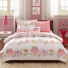 Master Bedroom Bedding Sets Modeen Master Bedroom Comforter Sets 100pct Cotton Material Simple