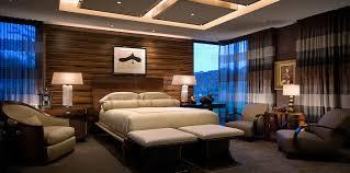 Of Interior Design Of Bedroom Luxury Interior Designer High End Interior Designer Orange County Ca