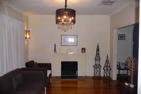 ... Amusing Living Room Design Using Fireplace Wall Sconces : Fetching  Living Room Decoration With Maple Wood ...