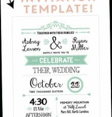 Wedding Invitation Template Publisher Free Printable Wedding Invitation Templates For Publisher