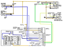 wiring for chevy express van not lossing wiring diagram • i have a 97 chevy one ton the brake lights and turn wiring diagram for 2000 chevy express van wiring diagram for 2004 chevy express van