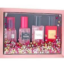 victoria 039 s secret body fragrance mist gift