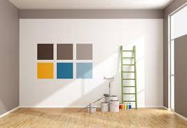 interior paintingsar wall decors  Interior painting