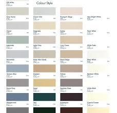 Emulsion Paint Colour Online Charts Collection