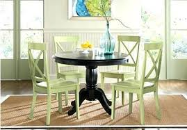 full size of black dining room table set 5 round sets deals bl home decor deals