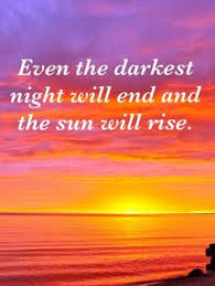 Image result for images of sunrises and sunsets