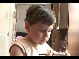 Наум Акопян года задержка психоречевого развития требуется  Наум Акопян 4 года задержка психоречевого развития требуется курсовое лечение