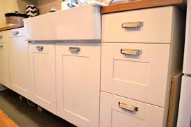 cabinet pulls placement. Full Size Of Kitchen Drawer Pull Placement Excellent Pulls 39 Cabinet H