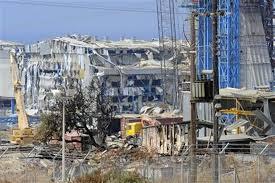 Independent probe blames Cyprus leader for blast   Reuters