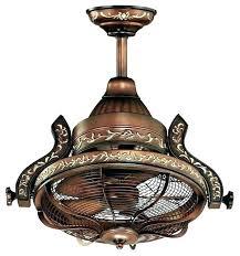 lamps plus ceiling fans chandelier ceiling fans light kit lamps plus fan company extractor ceiling light