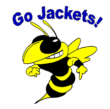 yellow jacket - WOW.com - Image Results | BHS Class Reunion 1976 ...