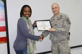 News - Black History Month luncheon at Camp Bondsteel - DVIDS