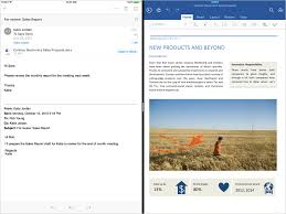 microsoft office apps are ready for the ipad pro blogs daum equation editor