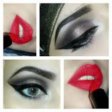 smokey eyes makeup party tips pictures open eye makeup tips bridal stan india facebook 2016 2016