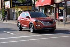Three trim levels are offered: 2017 Hyundai Tucson Review Ratings Specs Prices And Photos The Car Connection
