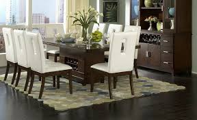 dining room table decor. Dining Room: Enthralling Best 25 Room Table Centerpieces Ideas On Pinterest Centerpiece From Terrific Decor O