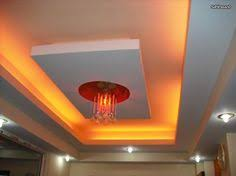 Small Picture ceiling design ideas modern false ceiling design for living room