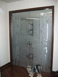 interior glass doors interior glass doors with obscure frosted designs door for bedroom modern used glass interior glass doors