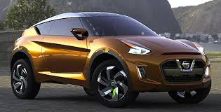 new car model release dates 20152015 Nissan Juke Facelift Archives  Car Reviews 20152016