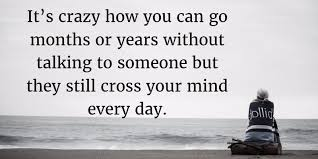 Missing Friends Quotes Simple Explore Knowledge That Amazes You EnkiQuotes