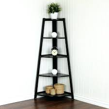 corner shelf stand additional photos round hobby lobby