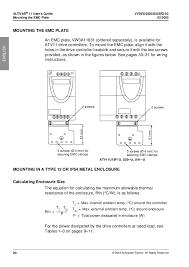 ac drive altivar user manual 20