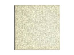 10x10 square wool area rug handmade custom mosaic by b