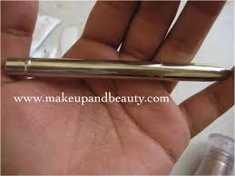 mac 316 lip brush marin l 39 oréal 39 s chief makeup artist