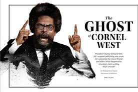 cornel west dyson committed character assassination in essay  cornel west dyson committed character assassination in essay