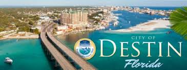 Image result for destin florida