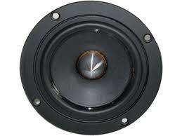 speakers 4. tb speakers 4 inch paper cone fullrange c