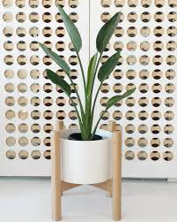 Witching Shopping Planters To We Are Scout in Ikea Plant Stand