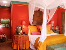 7 mexican bedroom photos