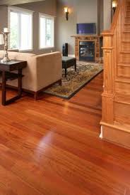 jatoba natural lord hardwood flooring