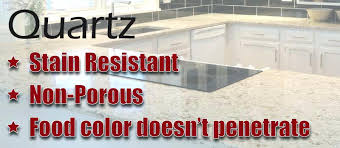 sealing quartz countertops natural stones granite and marble are porous and needs sealant on regular interval when it comes to quality stain resistant