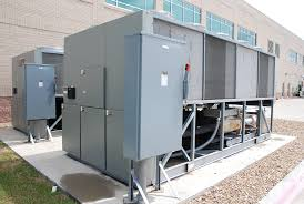 new hvac system. Plain System Innovations In Energy And Building Management Systems Have Opened New  Avenues To Implementing Cuttingedge Features Commercial Buildings Without  On New Hvac System L