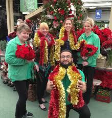 Tong Garden Centre Bradford England Top Tips Before You Go Tong Garden Centre Christmas Trees