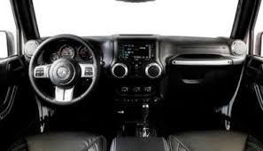 2018 jeep wrangler rubicon hard rock edition2