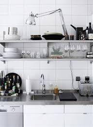 task lighting kitchen. Task Lighting Kitchen H