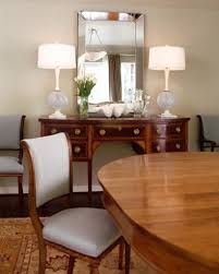 hgtv buffet table lamps new decoration more romantic with buffet table lamps e55