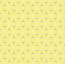 yellow wallpaper essay the yellow wallpaper essays gradesaver the     AtWill Pubs
