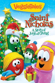 Amazon Prime: Free Christmas Movies for Kids! « In Lieu of Preschool