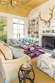 diy home decor ideas living room traditional southern decorating