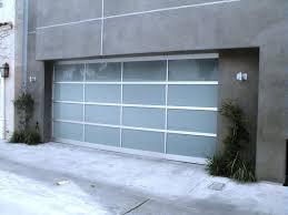 sliding doors and windows prices office glass door horizontal porch office doors with windows10 doors