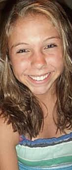 Photos from Cami Snider (heritage123) on Myspace
