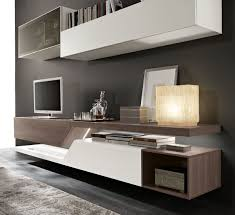 Modular Furniture Living Room Model Exential Modular Living Room Furniture Spar