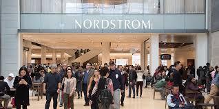 Image result for nordstrom return policy